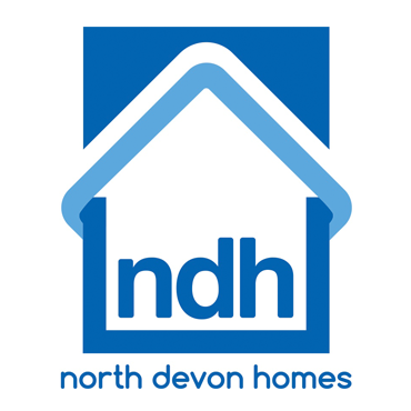 North Devon Homes