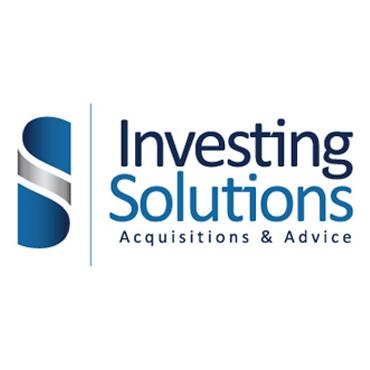 Investing Solutions Ltd