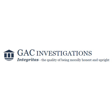 GAC Investigations Ltd.