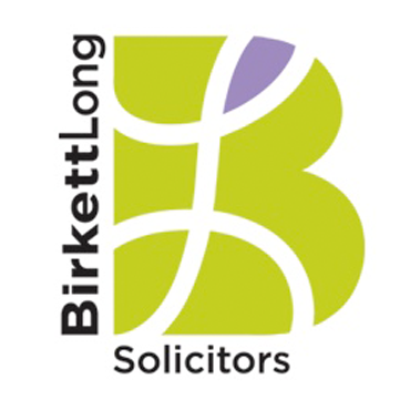 Birkett Long LLP Solicitors