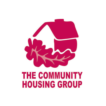 The Community Housing Group