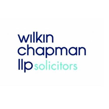 Wilkin-Chapman