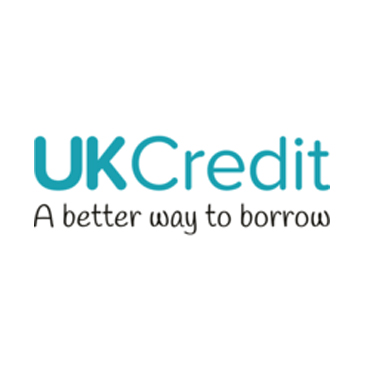 UK Credit